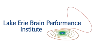 Lake Erie Brain Performance Institute